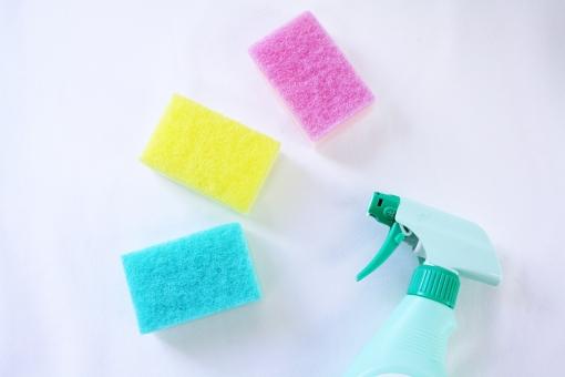 掃除 洗剤