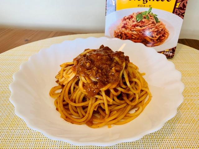 カルディ*麺・パスタ