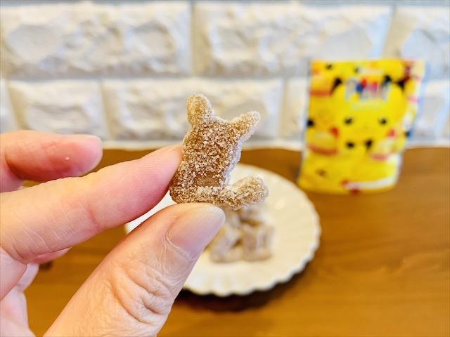 ポケモン カンロ ピュレグミ でんげきトロピカ味2(コーラ)