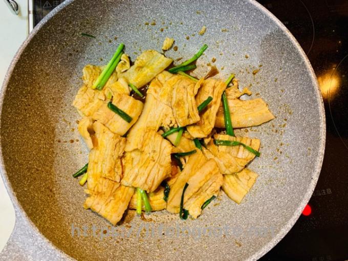 カルディコーヒーファーム スタミナ丼の素 作り方